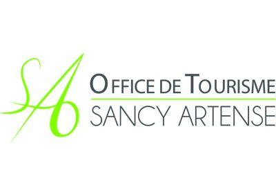 Sancy Artense