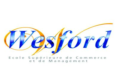 Wesford